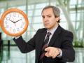 Новый трудовой кодекс: рабочий день станет резиновым