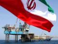 Цены на нефть продолжают падать на новостях из Ирана
