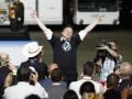 Илон Маск вошел в ТОП-7 долларовых миллиардеров в мире