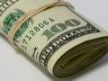Какие финансовые подарки на Новый год будут выгодными