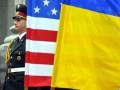 США готовы дать Украине 3 миллиарда долларов