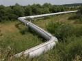 Страны Балтии просят ЕС помочь со строительством газопровода
