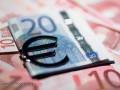 Евро на Forex стабилен к основным мировым валютам