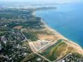 Оккупанты Крыма хотят отбирать землю у переселенцев