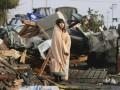 ТОП-5 самых дорогих природных катаклизмов 2011 года