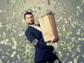 ТОП-5 способов заработать деньги, не выходя из дома