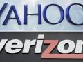 Verizon согласовал покупку Yahoo