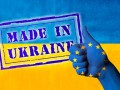 Названы самые популярные за рубежом товары из Украины