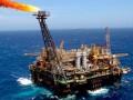 Нафтогаз требует от России 2,6 миллиарда за активы в оккупированном Крыму