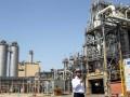 Цены на нефть поднялись на заявлениях Саудовской Аравии