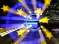 Кризис идет на пользу еврозоне - Reuters