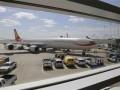 Американская авиакомпания по ошибке продавала билеты по $0