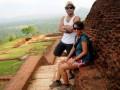 Корреспондент: Зов Азии. Туристы хлынули в закрытые до недавних пор Мьянму, Камбоджу, Шри-Ланку, а также Грузию и Уругвай