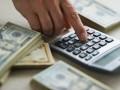 Нацбанк изменит оценку кредитного риска