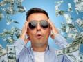 В Нацбанке объяснили рост доллара с середины лета