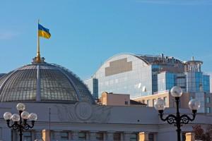 Рада отказалась голосовать за независимые набсоветы в госбанках