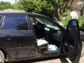 В Донецкой области задержан автомобиль с крупной суммой денег
