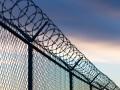 Чиновника осудили на 9,5 лет тюрьмы за взятку в полмиллиона