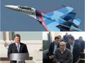 Итоги 5 октября: Возврат Донбасса, российские истребители в Турции и обвинение Кернеса