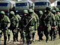 На Донбассе российские морпехи в панике бежали с передовой - ГУР
