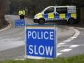 Британская полиция пока не намерена делать заявлений о смерти Березовского