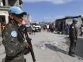 В ООН за 13 лет поступило около 2 тысяч жалоб о сексуальном насилии миротворцами