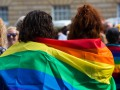 Венгрия запретила менять в документах пол