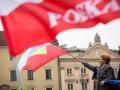 Украинцы активнее всех покупают недвижимость в Польше