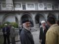 Совет Европы: в Крыму нарушаются права человека