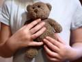 Во Львове женщина украла у знакомой ребенка
