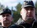 Самооборона Славянска: Разговорами о референдуме Турчинов затягивает время