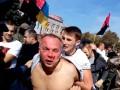 «В Одессе Шуфрич дал отпор нападавшим» – Оппозиционный блок