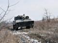 В ООС с начала суток шесть обстрелов, зафиксировано 269 единиц вооружения
