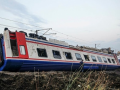 Турции поезд сошел с рельсов: 24 погибших, более 70 травмированных