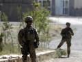 При обстреле в Афганистане погибли солдаты США - СМИ