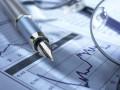 Экономика Австралии серьезно пострадала впервые за 29 лет
