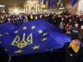 Помогут не остановиться. План ЕС для Украины