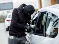 В Киеве будут судить мужчину, угнавшего 18 автомобилей Daewoo