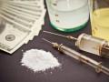 СБУ задержала трех жительниц Запорожья по подозрению в торговле метадоном