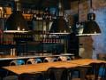 Исповедь в баре: священник в Финляндии проявил неожиданную инициативу