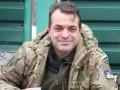Донецкий аэропорт удерживали, потому что он стал символом - Бирюков