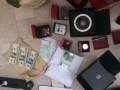 В Киеве ликвидировали незаконную сеть онлайн-казино