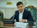 Зеленский пригрозил поселить украинцев из Китая в особняки чиновников