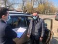 Экс-министр Кожара задержан по подозрению в убийстве – МВД