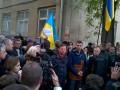 Суд не удовлетворил иск Боровика о пересчете голосов в Малиновском районе Одессы