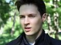 Дуров стал гражданином карибского государства – СМИ