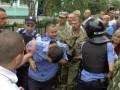 Полиция: Убийство в Кривом Озере - это проблема кадрового формата