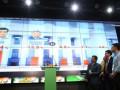 Выборы в Раду: реакция Бойко, Порошенко, Тимошенко и Вакарчука