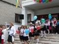В СНБО заявляют о подготовке терактов на 1 сентября в школах Горловки