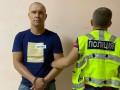 Мужчине, напавшему в поезде на Луговую, продлили арест